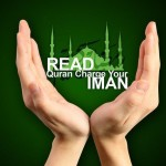 quran-quotes-in-english-359