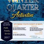 youthwinter