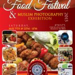MAPS_International_FoodFestival_flyer_web