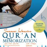 MAPS_Quran_Summer_2015