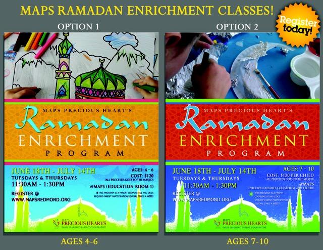 MAPS_ramadan_enrichment_bothclasses