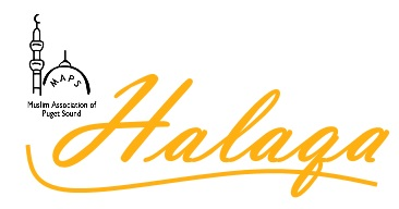 halaqa