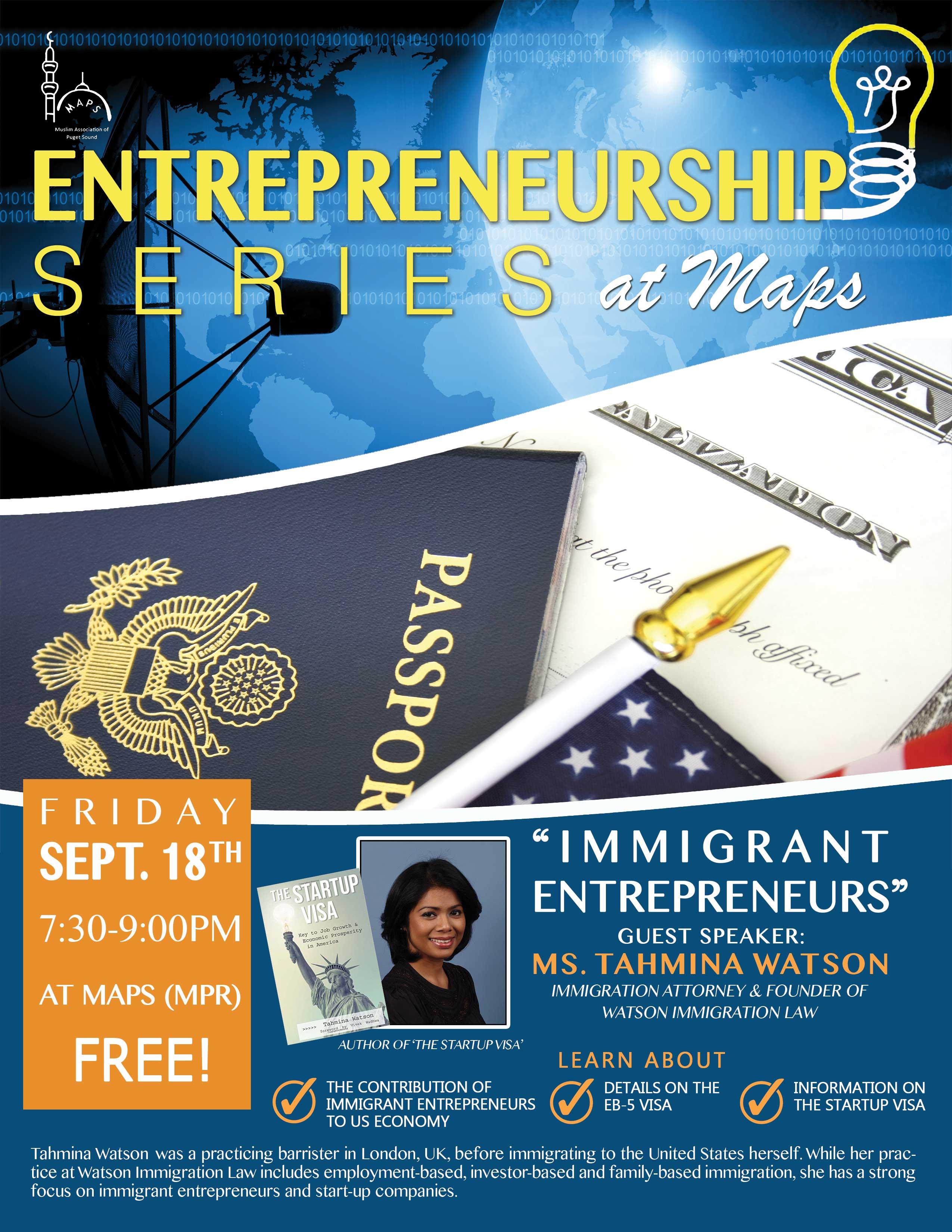 MAPS_entrepreneurshipSeries_flyer_web