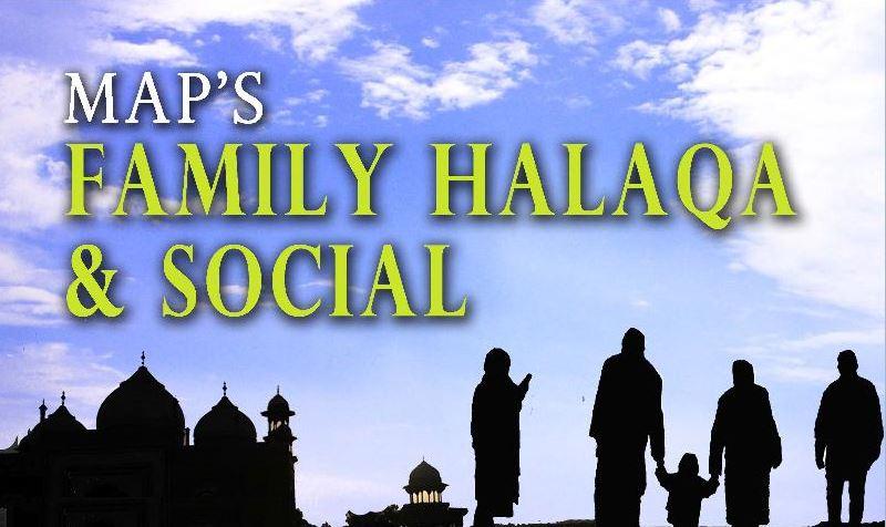 Family_Halqa