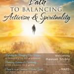 MAPS_path_spirituality_activism_flyer_2015_web