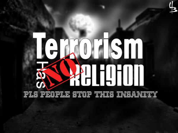 terrorism_has_no_religion_by_devilmaycryub