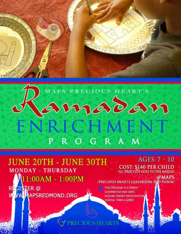 ramadan enrichment2