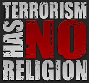 terrorism-has-no-religion