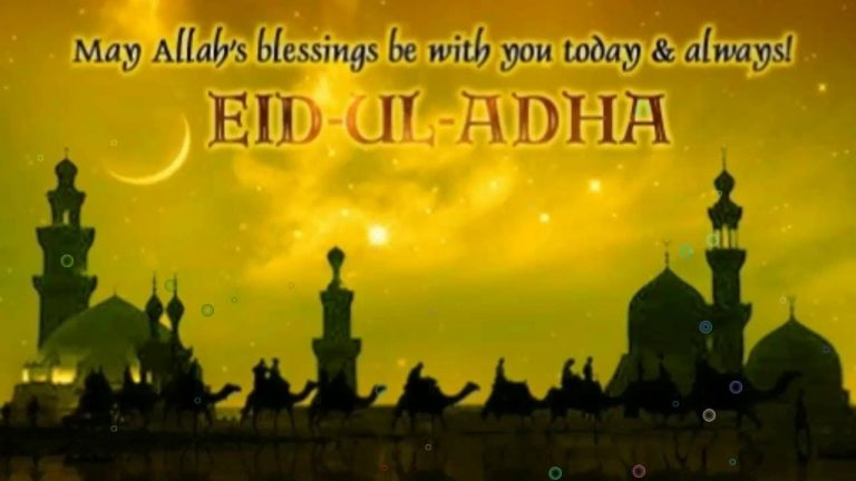 eid-ul-adha-wallpapers