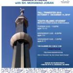 islamicstudies