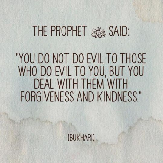 do-not-do-evil