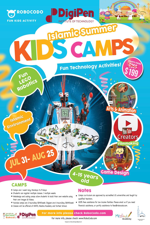 summer-camps-digipen-robocodo-V2