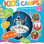 summer-camps-digipen-robocodo-V2(1)