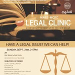 MAPS_MCRC_Law_clinic_flyer-Sept 2017-page-001 (1)