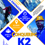 MAPS_conquering_K2_event_flyer