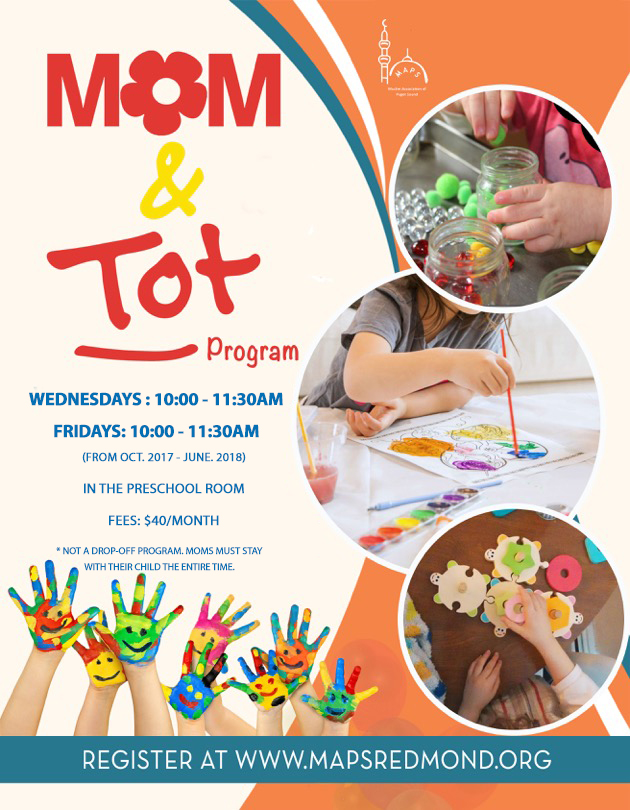 MAPS_mom_tots_2017_flyer(1)