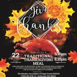 MAPS_MCRC_Thanksgiving_Dinner_flyer_8.5x11 (2)