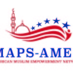 maps-amen-final-logo-use