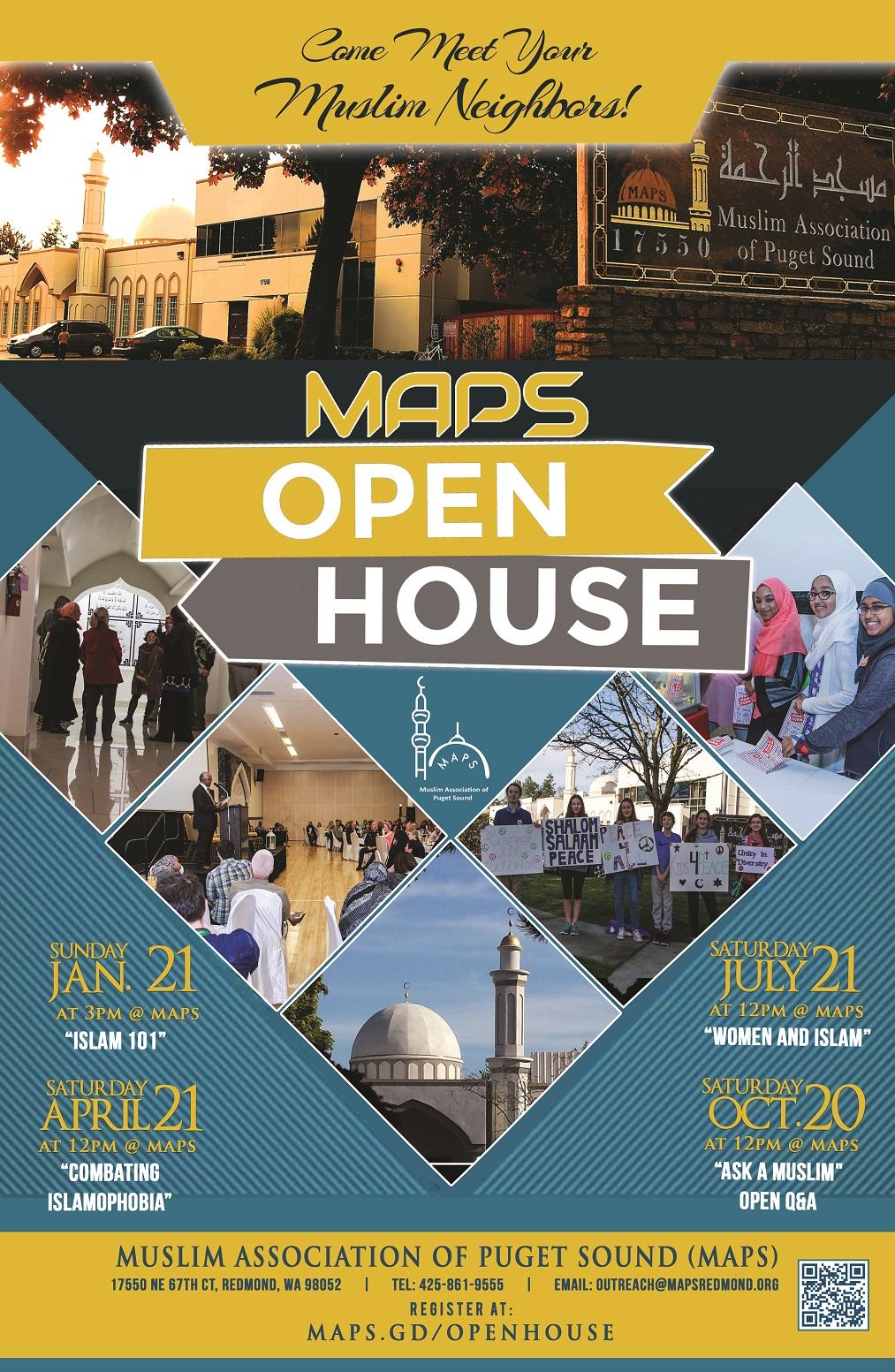 MAPS_Open_house_flyer_2018_ver2
