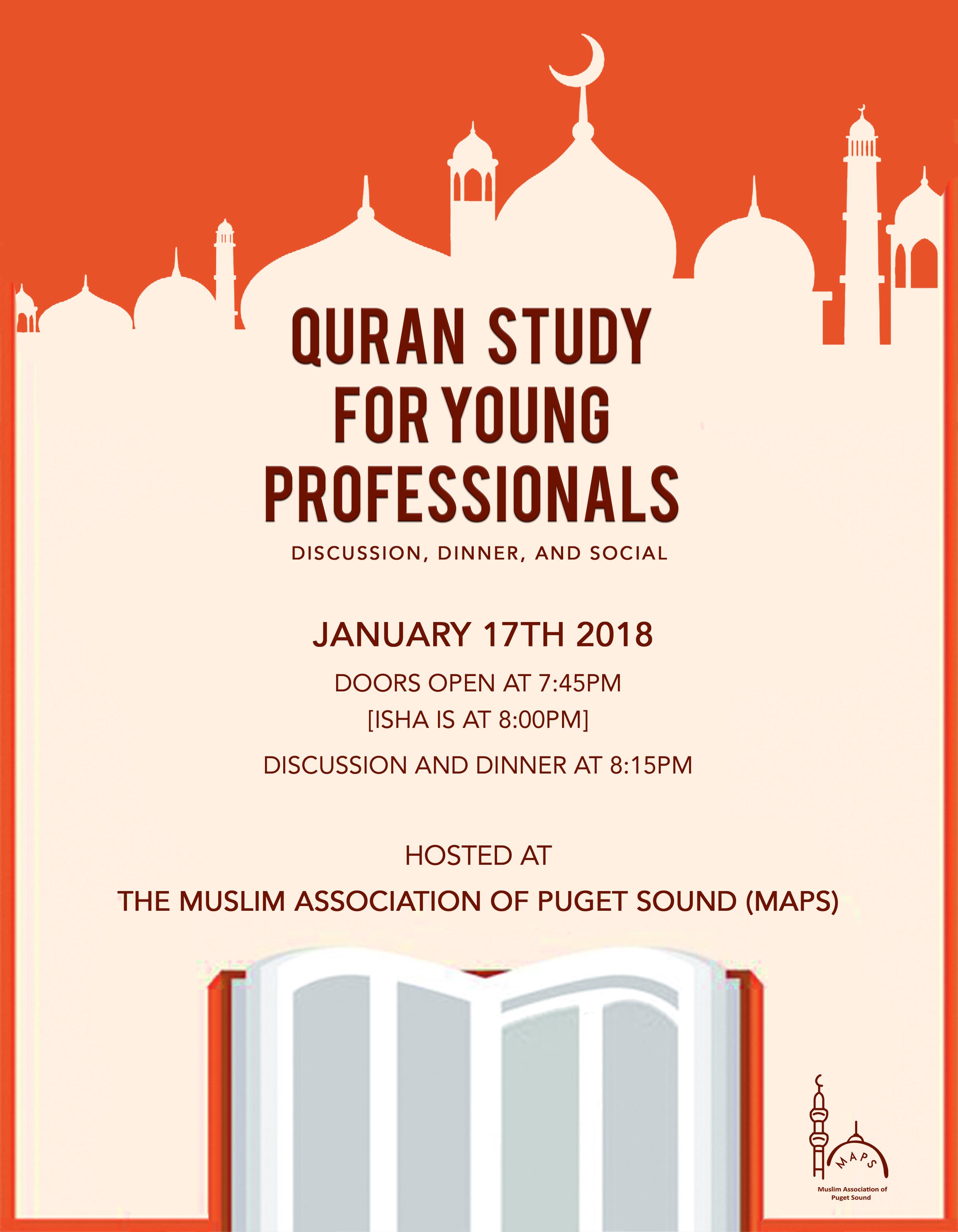 MAPS_Quran_Study_Program_flyer (1)
