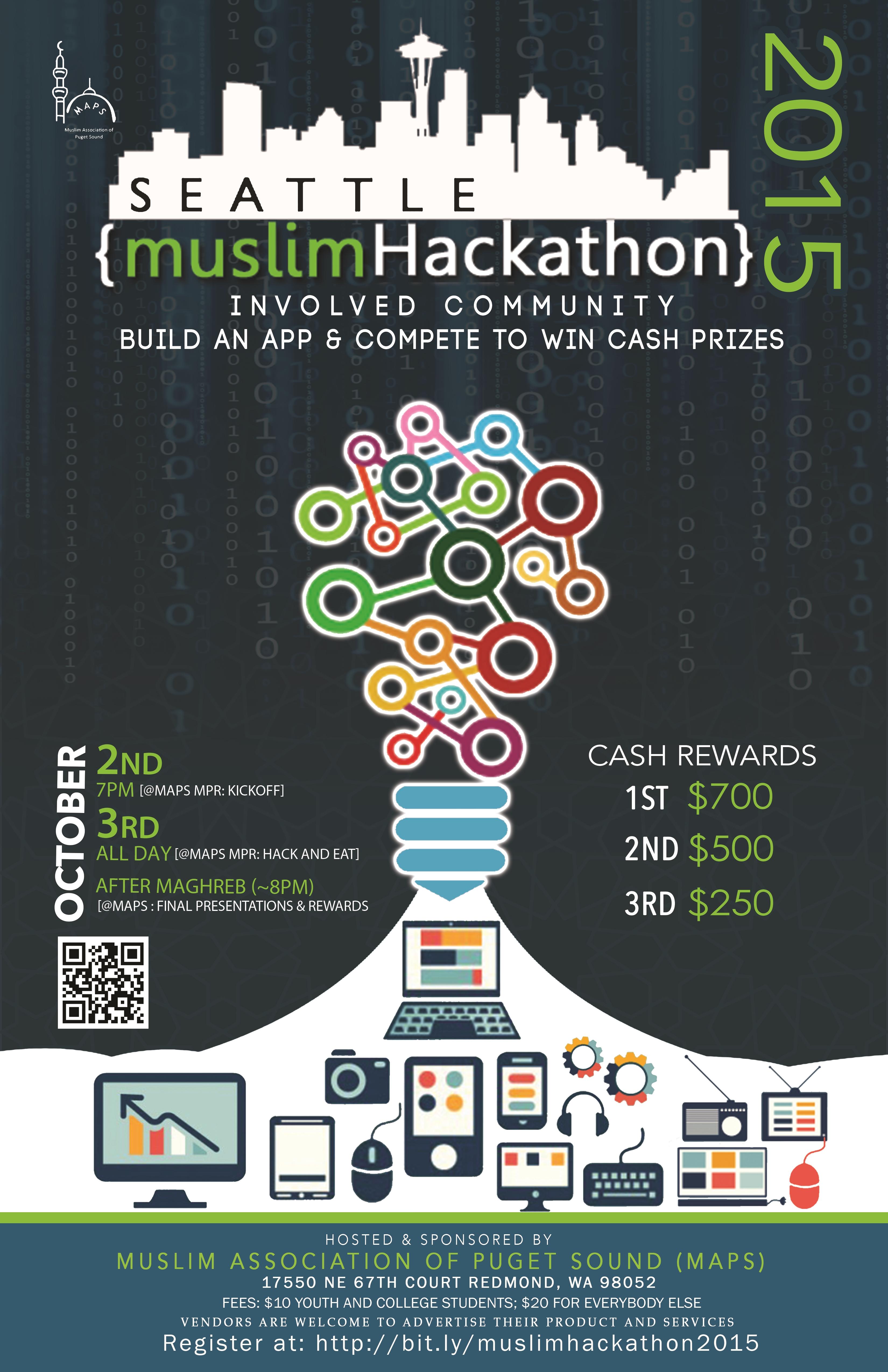 muslim hackathon 2015