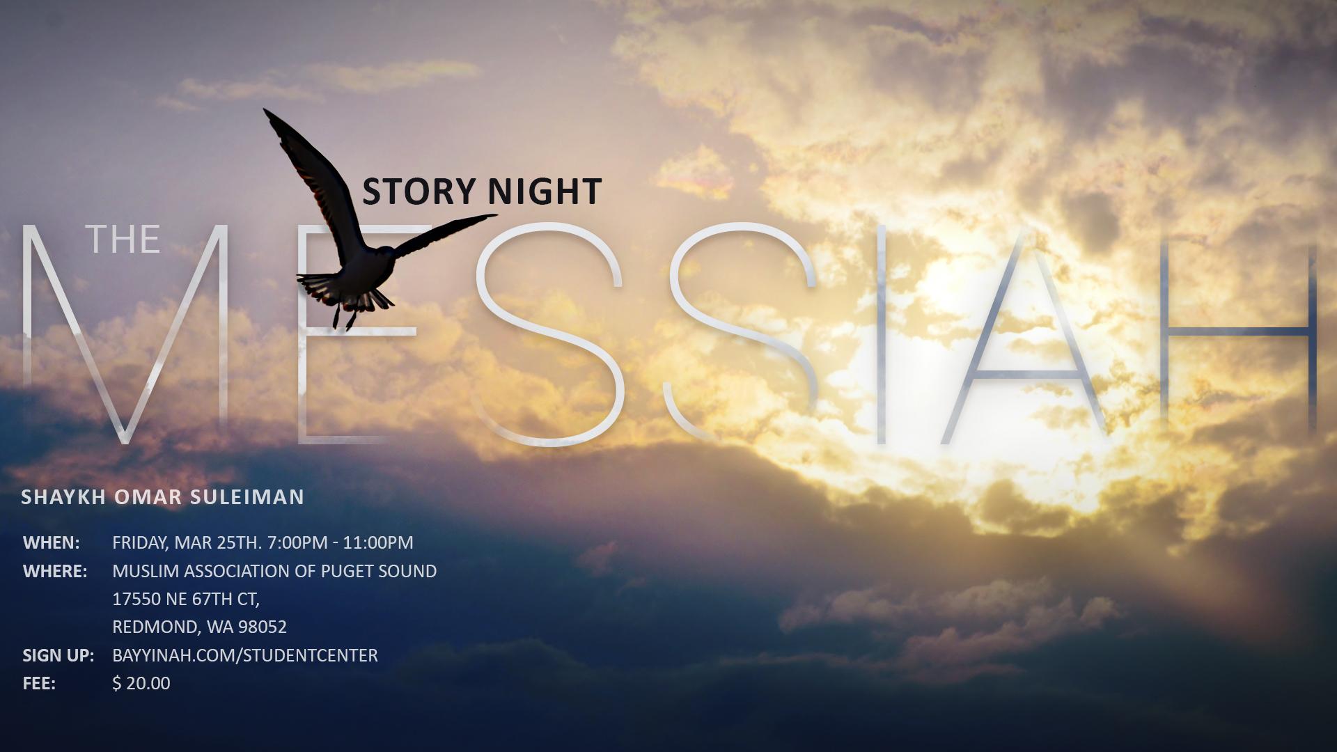 StoryNight_mesiah_puget