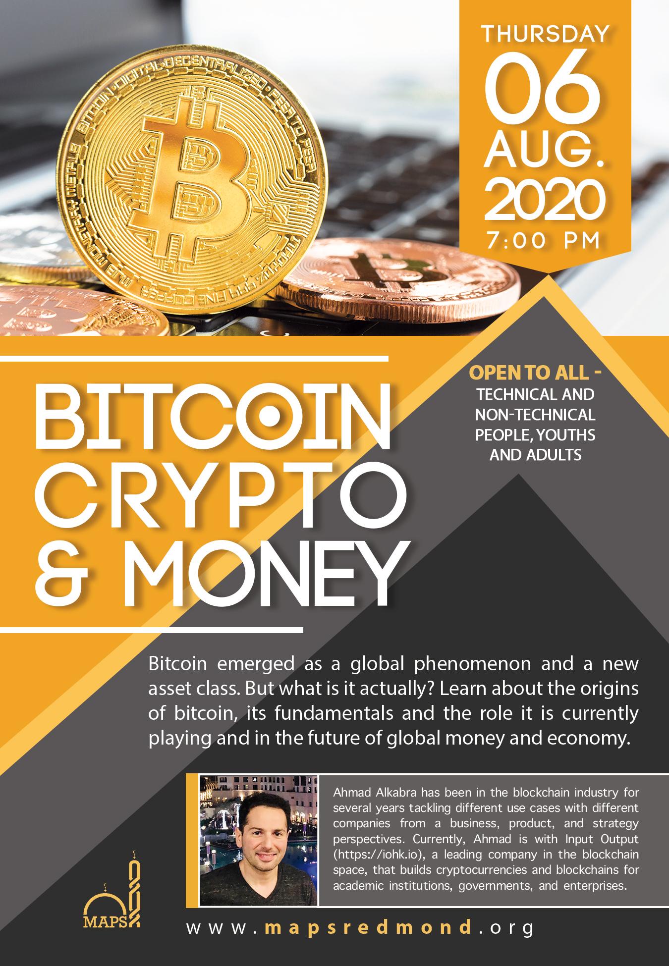 Where to buy super bitcoin